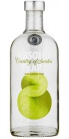 absolut-pears07