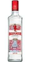 beefeaterbottle_750ml