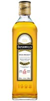 bushmills_500_nd