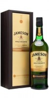 jameson-gold07