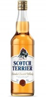 scotchterrier07
